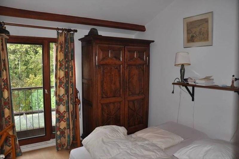 Revenda casa L etang la ville 575000€ - Fotografia 6