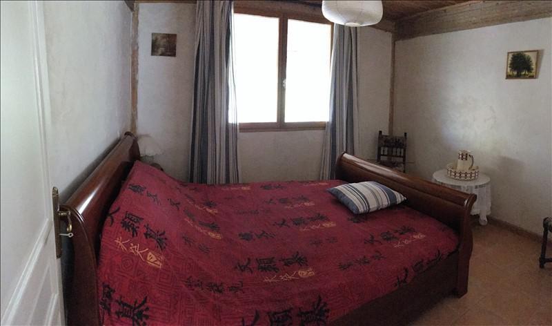 Vente maison / villa Monclar de quercy 165000€ - Photo 8