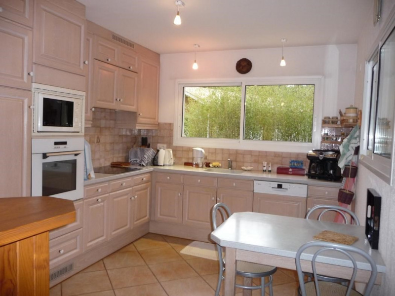 Vente de prestige maison / villa Seignosse 895000€ - Photo 4