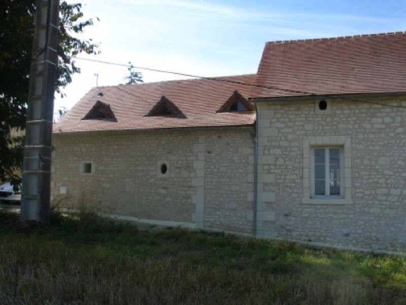 Location maison / villa Ingrandes 850€ CC - Photo 8