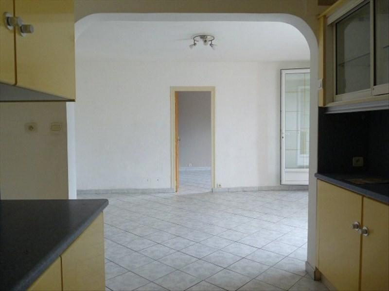 Vente appartement Aix en provence 200000€ - Photo 2