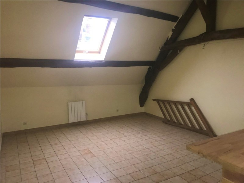 Location appartement Limours 730€ CC - Photo 1