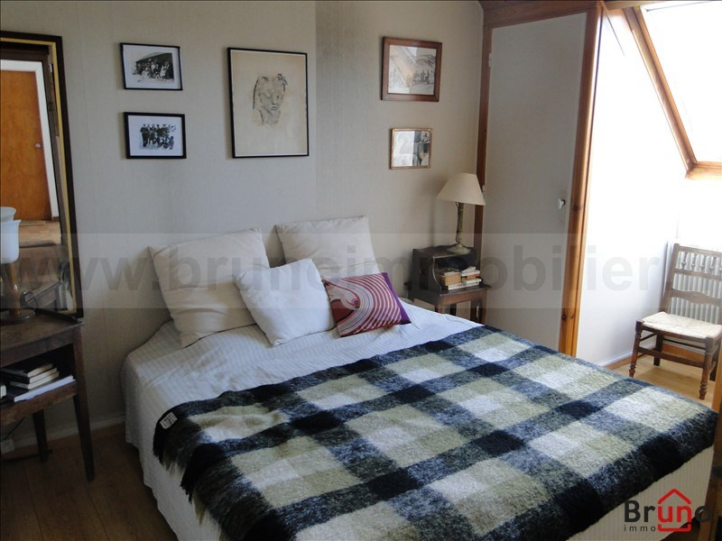 Vente appartement Le crotoy 344000€ - Photo 4