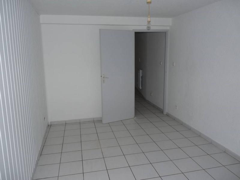 Affitto appartamento Bas-en-basset 400€ CC - Fotografia 9