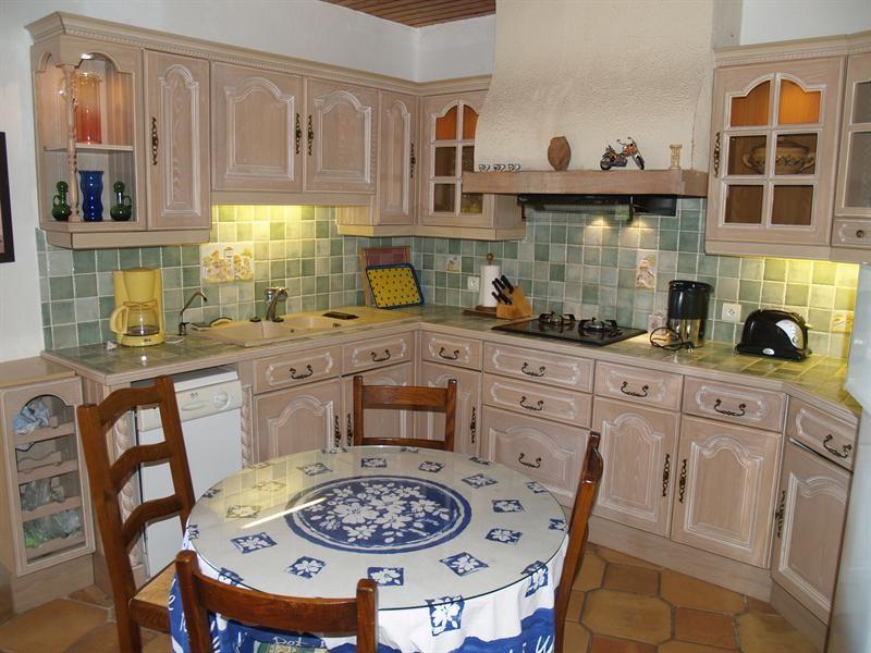 Sale house / villa Les issambres 988000€ - Picture 7