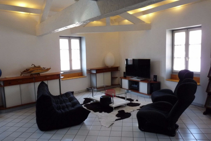 Vente appartement Toulouse 459 000€ - Photo 1