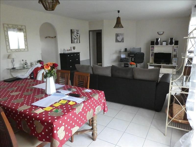 Sale house / villa Mouzillon 213 900€ - Picture 3