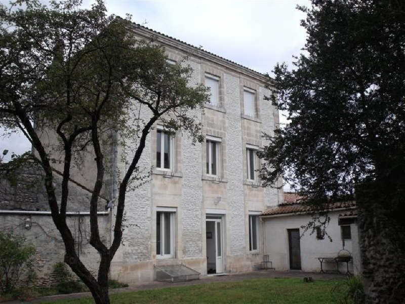 Vente maison / villa Cognac 288 750€ - Photo 7