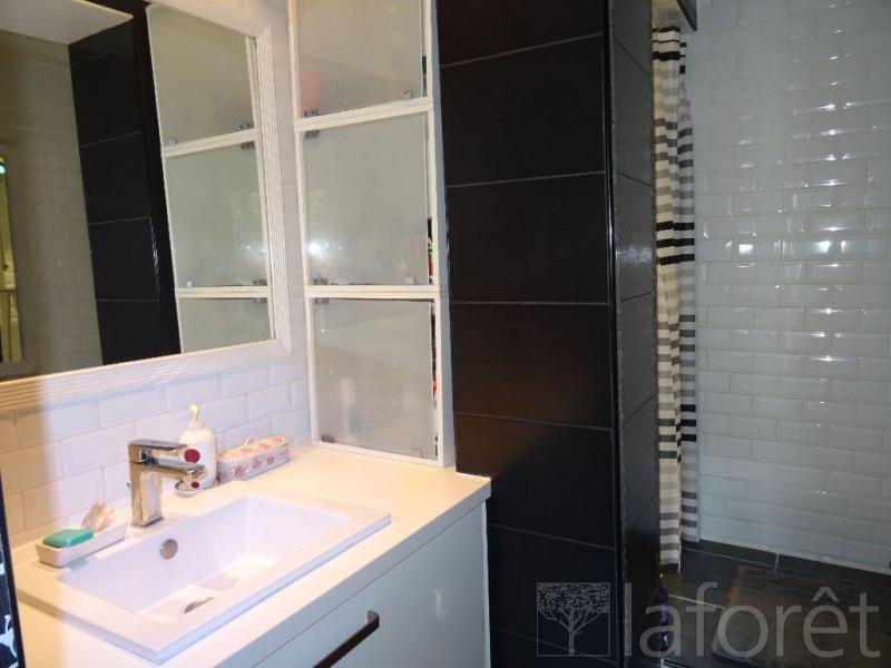 Vente appartement Bordeaux 499000€ - Photo 8