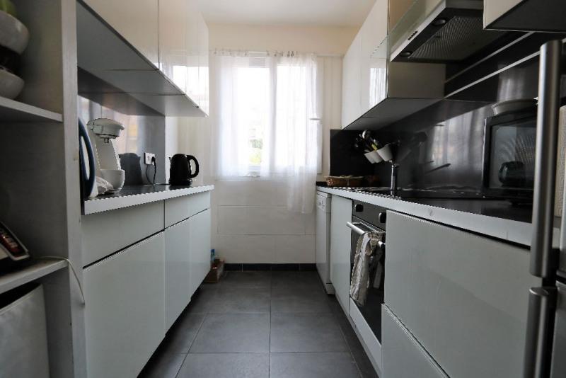 Vente appartement Villefranche sur mer 259350€ - Photo 2
