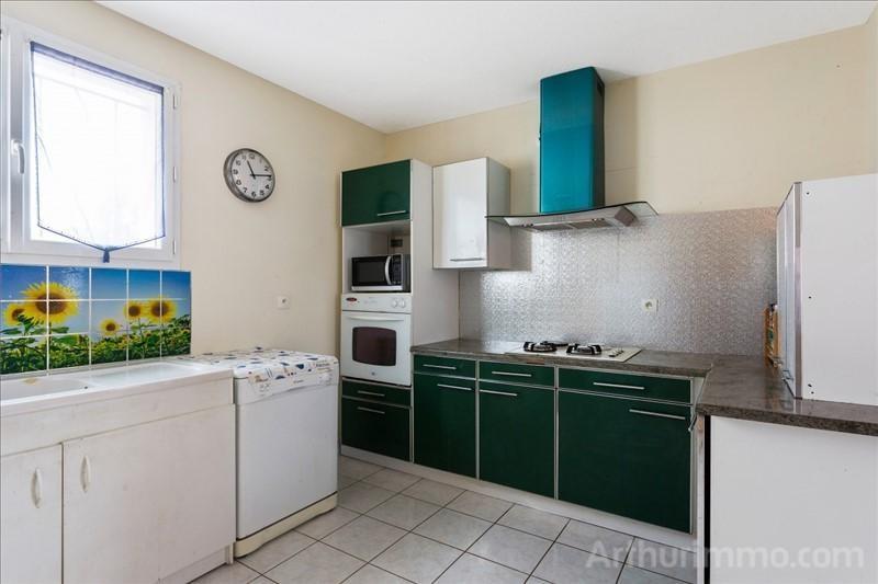 Vente maison / villa St laurent d aigouze 268250€ - Photo 3
