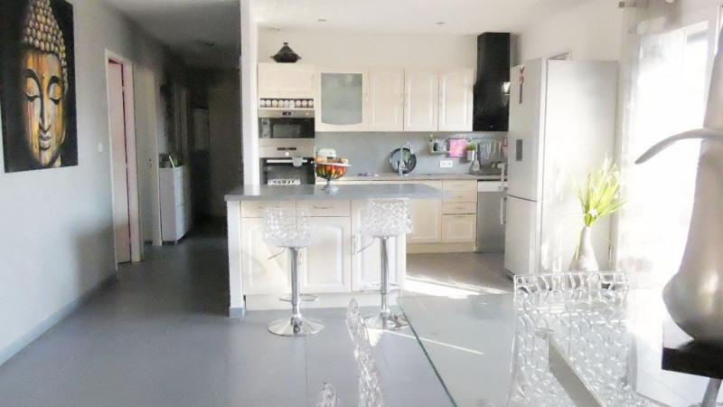 Sale apartment La crau 280000€ - Picture 6