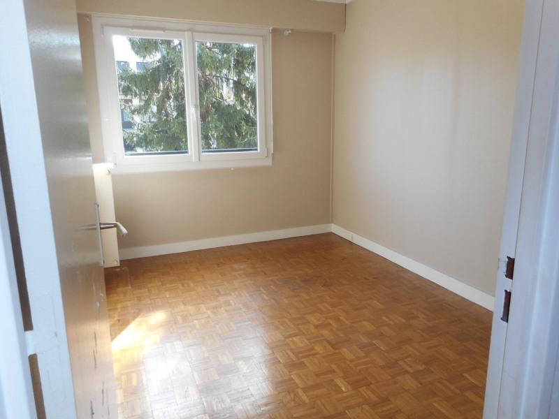 Sale apartment Chennevières-sur-marne 268000€ - Picture 3