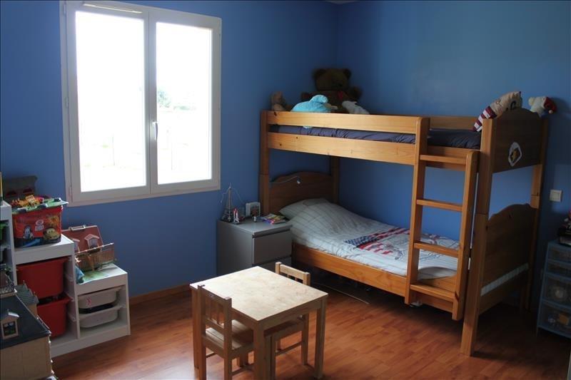Venta  casa Langon 228000€ - Fotografía 6