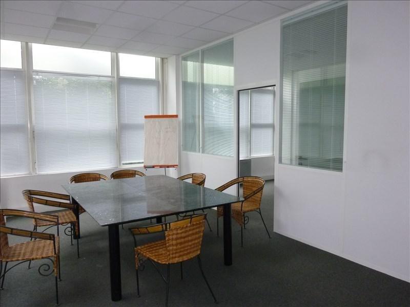 Sale building Toussus-le-noble 1080000€ - Picture 9