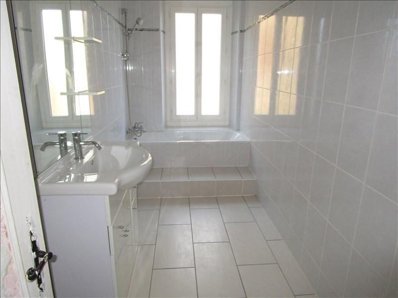 Investment property building Villefranche de lonchat 263000€ - Picture 3