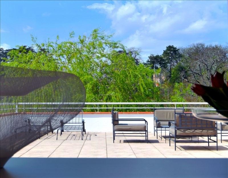 Deluxe sale house / villa Rouffiac tolosan 739000€ - Picture 1