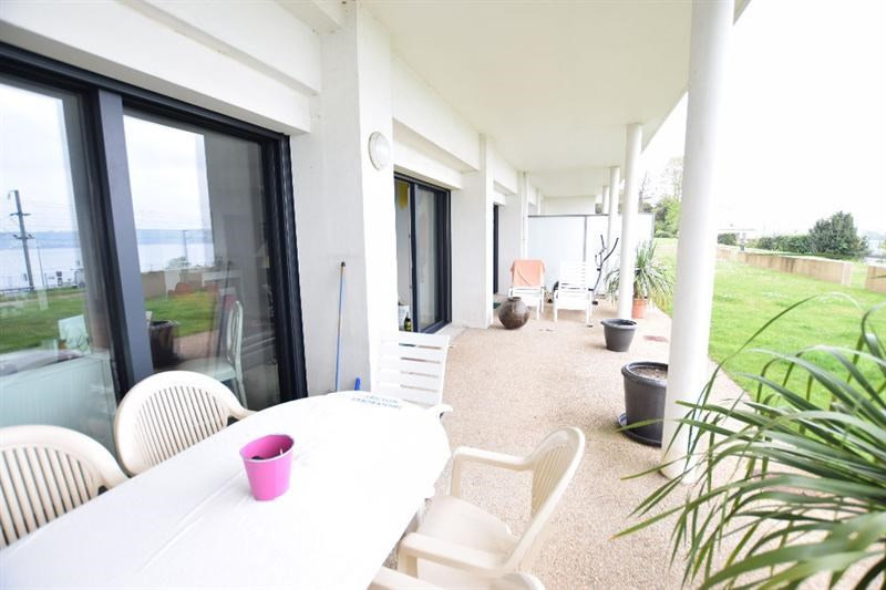 Vente appartement Brest 296 000€ - Photo 13