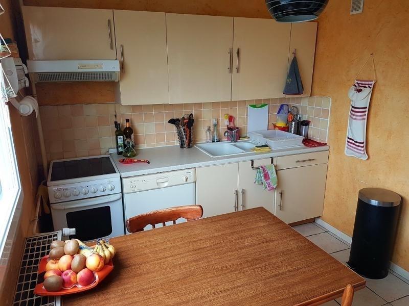 Vente appartement Kingersheim 65000€ - Photo 4