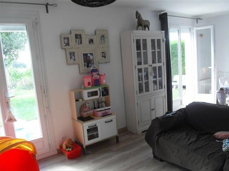 Vente maison / villa Epernon 238000€ - Photo 5