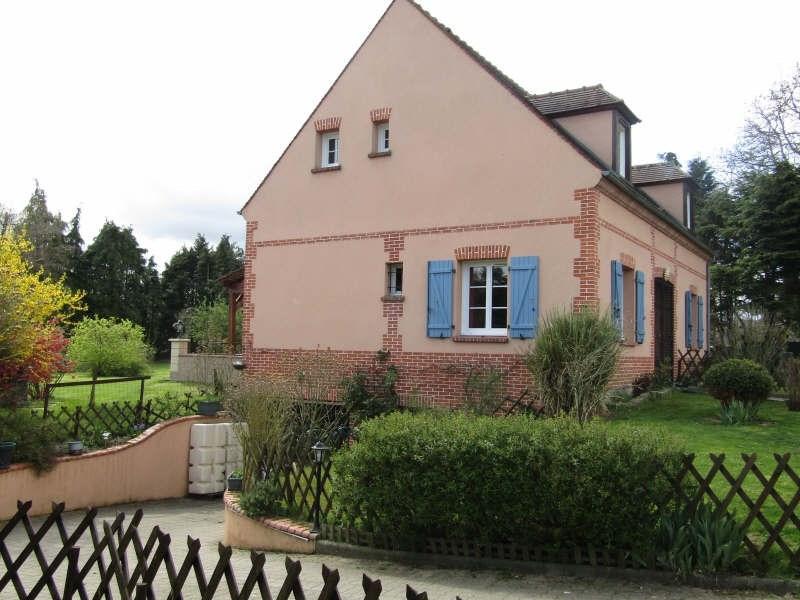 Vente maison / villa Ste genevieve pr... 267000€ - Photo 2