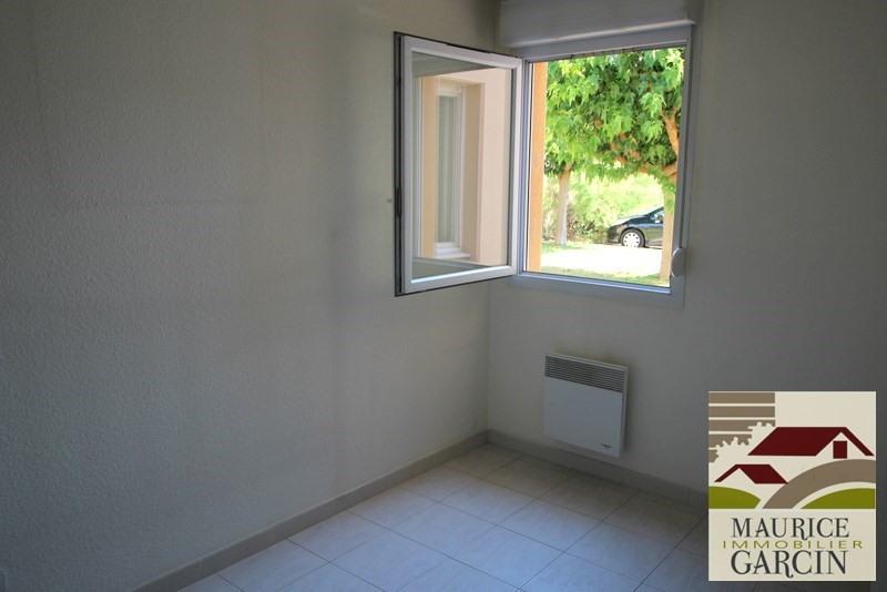 Location appartement Cavaillon 533€ CC - Photo 5