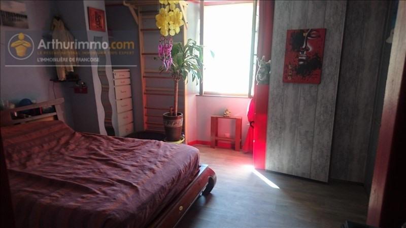 Sale house / villa Rougiers 355000€ - Picture 4
