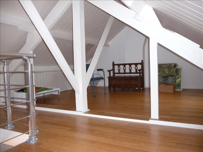 Sale house / villa Pornichet 390000€ - Picture 5