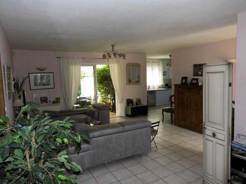 Sale house / villa Entraigues sur la sorgue 215000€ - Picture 7