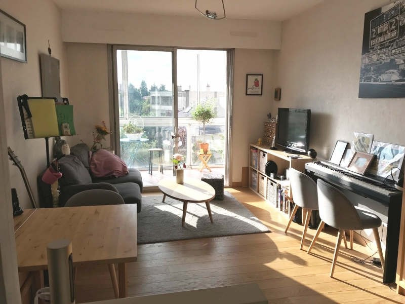 Vente appartement Le perreux sur marne 248 400€ - Photo 4
