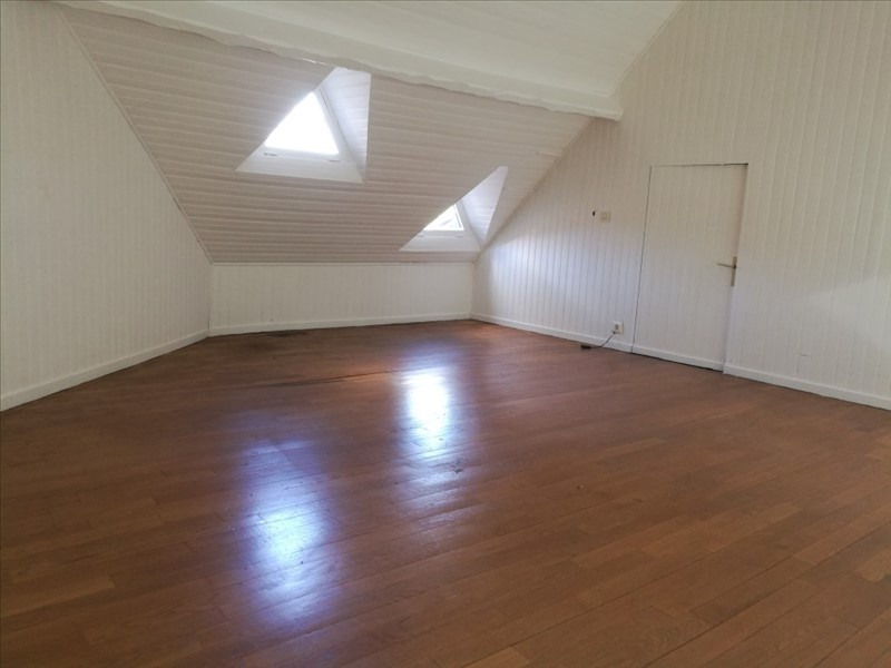 Vente appartement Bois le roi 180 000€ - Photo 5