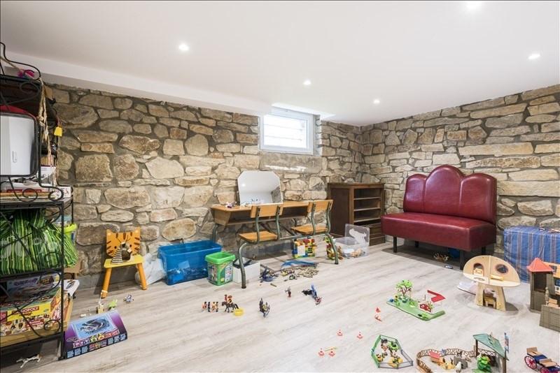 Sale house / villa Auray 354960€ - Picture 9