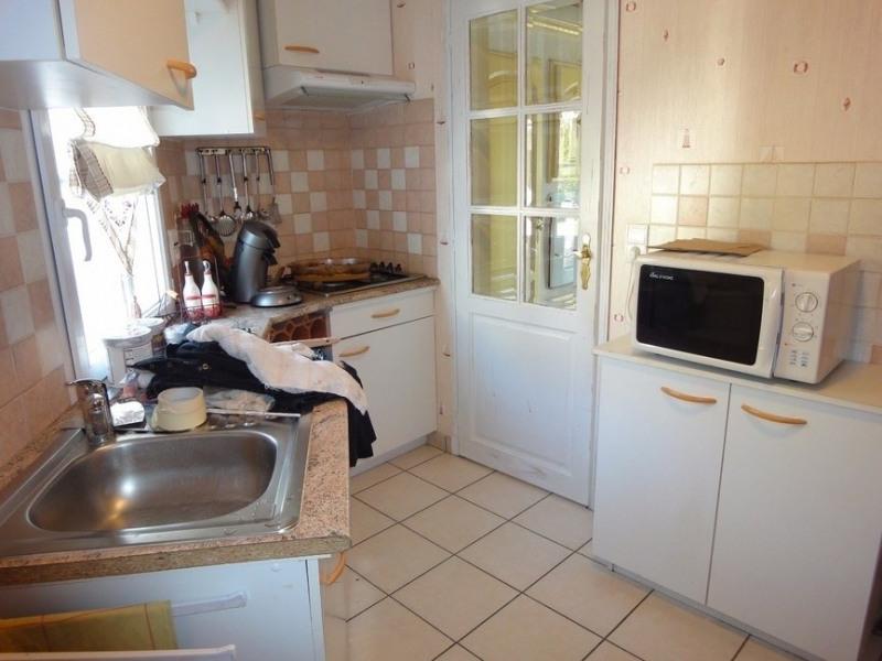 Sale house / villa Chaillevette 389750€ - Picture 6