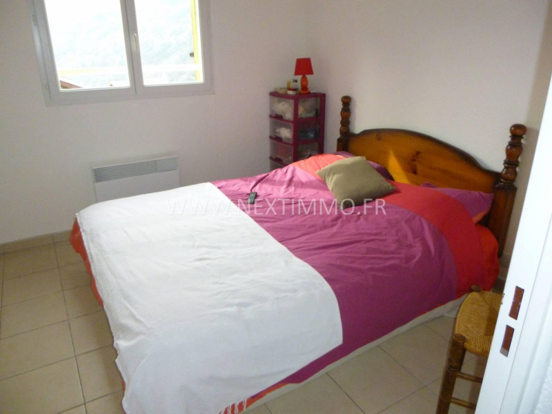 Revenda apartamento Saint-martin-vésubie 176000€ - Fotografia 2