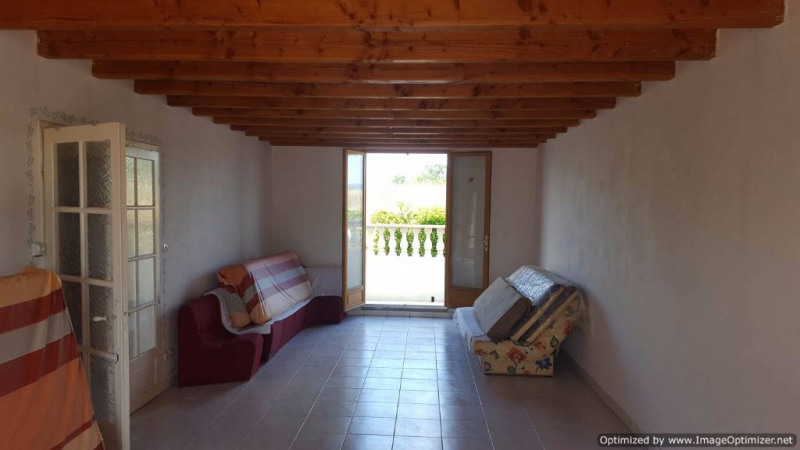 Sale house / villa Castelnaudary 187 000€ - Picture 7