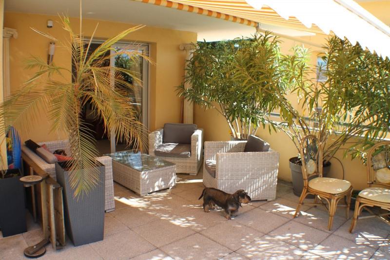 Vente appartement Tullins 210000€ - Photo 3