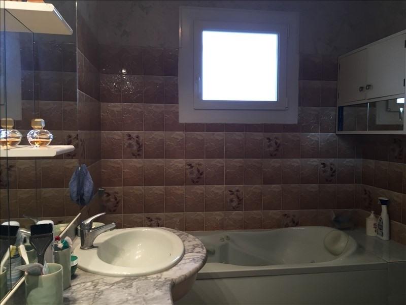 Viager maison / villa Montauban 87000€ - Photo 13