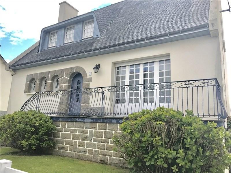 Vente maison / villa St brieuc 159120€ - Photo 1