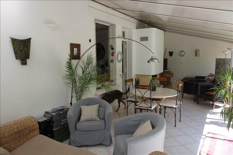 Vente maison / villa Chartres 276 500€ - Photo 3