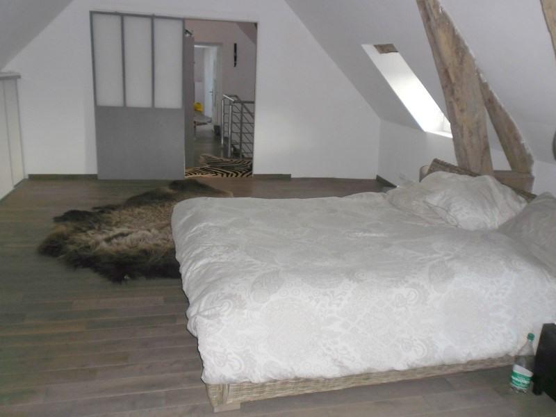 Sale house / villa Lisieux 440000€ - Picture 6