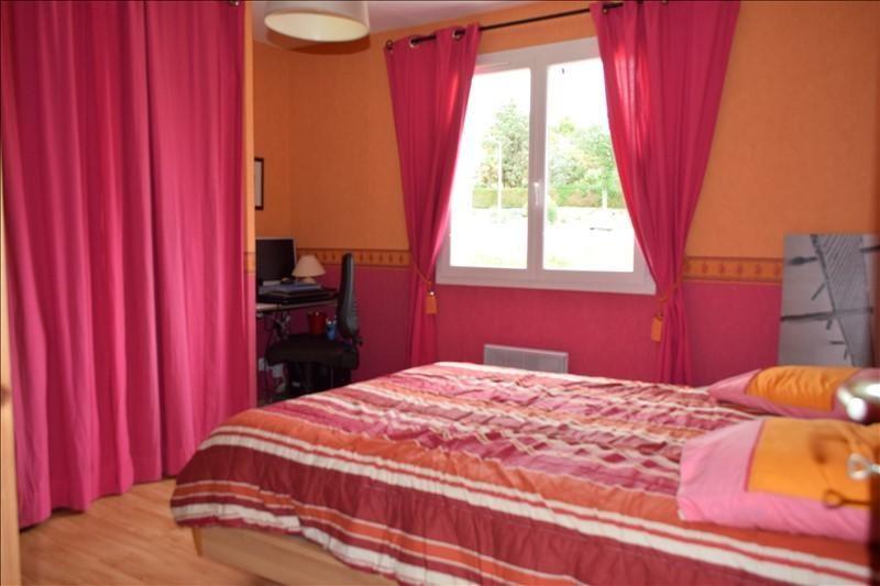 Sale house / villa Caraman 279000€ - Picture 4