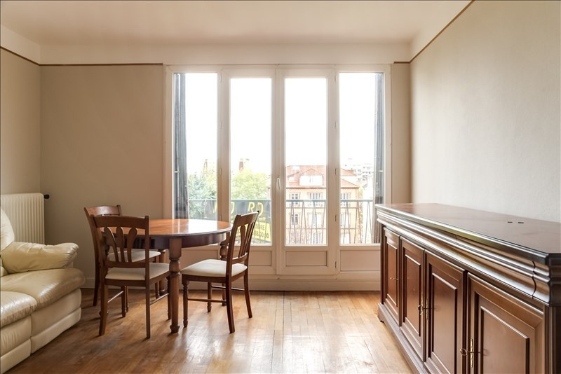 Sale apartment Bois colombes 330 000€ - Picture 1