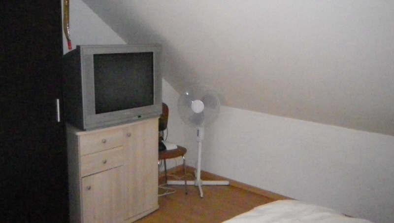 Sale house / villa Nexon 129000€ - Picture 6