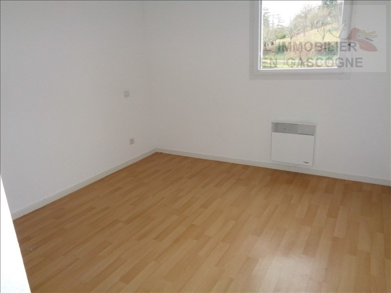 Vente appartement Auch 75 000€ - Photo 3