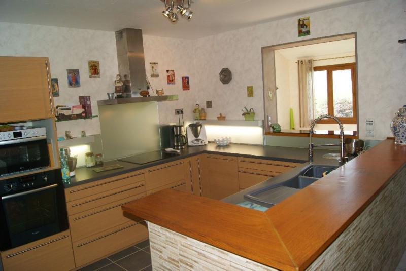 Sale house / villa Auneuil 227000€ - Picture 3