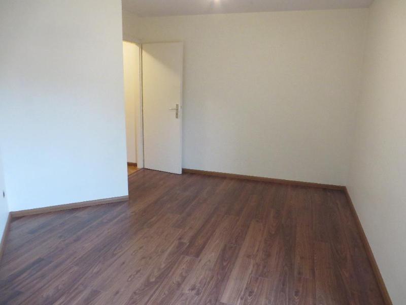 Rental apartment Lingolsheim 640€ CC - Picture 2