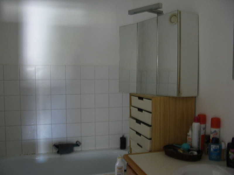 Vente appartement La rochelle 124 200€ - Photo 6