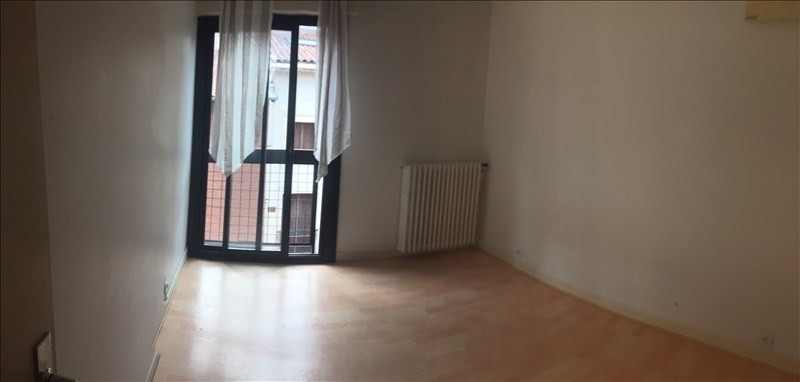 Rental apartment Toulouse 852€ CC - Picture 7