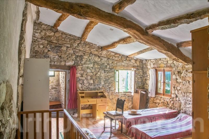 Sale house / villa Les plans 367500€ - Picture 9