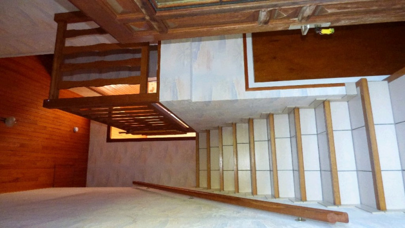 Rental apartment Andilly 750€ CC - Picture 8